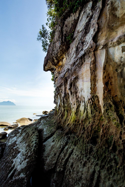 Malaysia-Blog-55.jpg