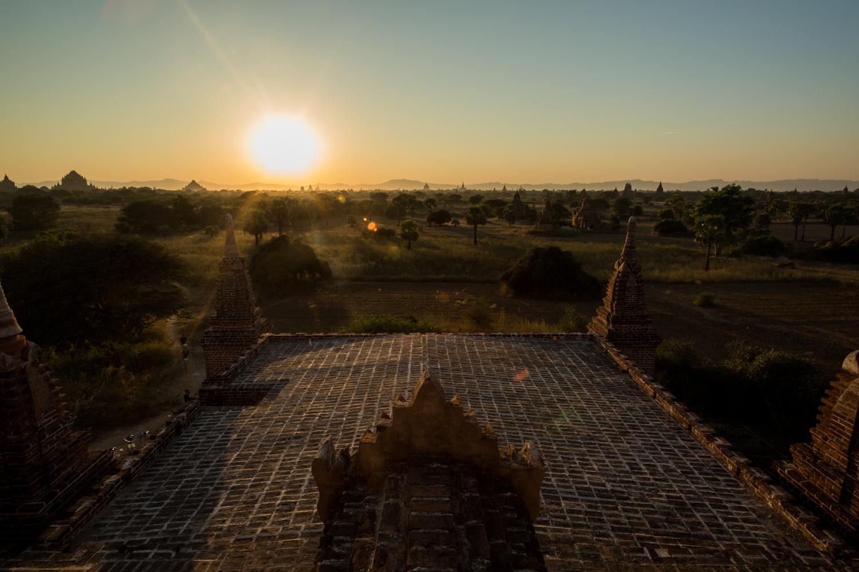 Blog-Myanmar-79.jpg