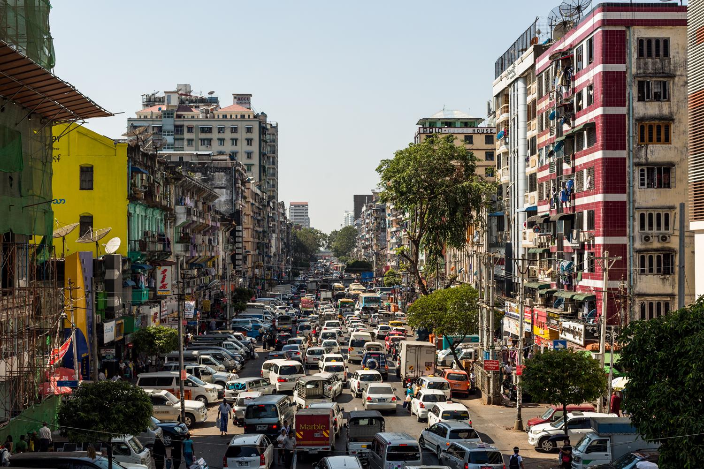 Blog-Myanmar-1.jpg