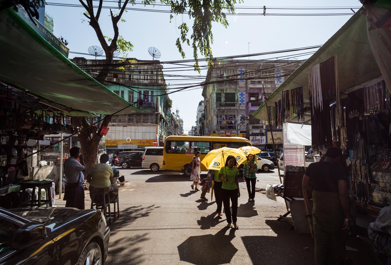 Blog-Myanmar-2.jpg