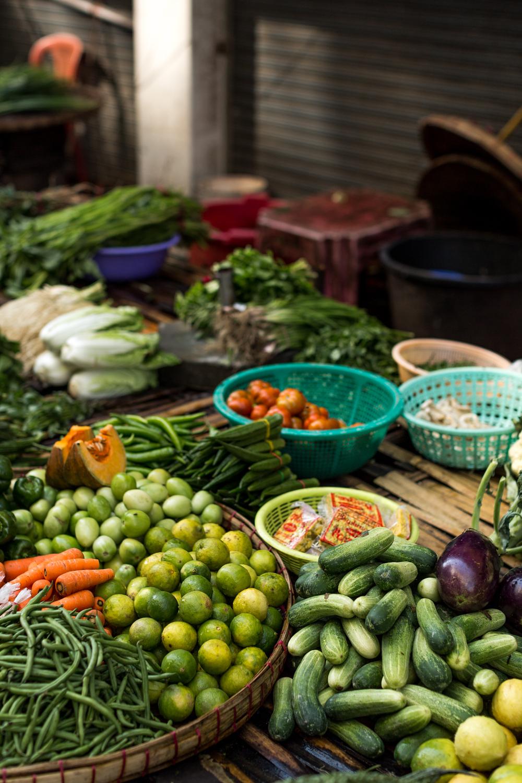 Blog-Myanmar-5.jpg