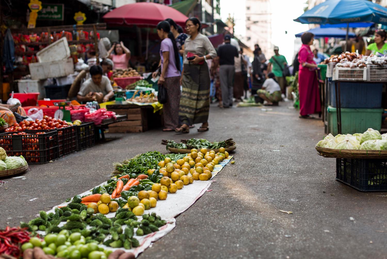 Blog-Myanmar-7.jpg