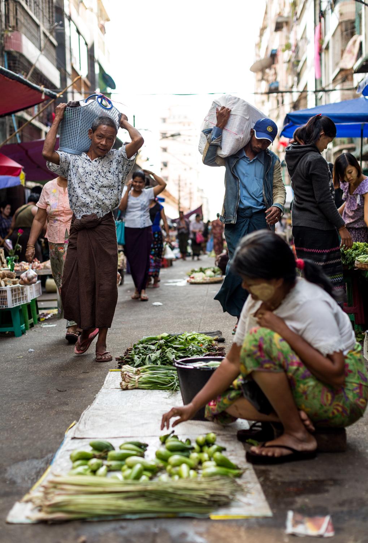 Blog-Myanmar-8.jpg
