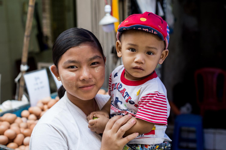 Blog-Myanmar-11.jpg