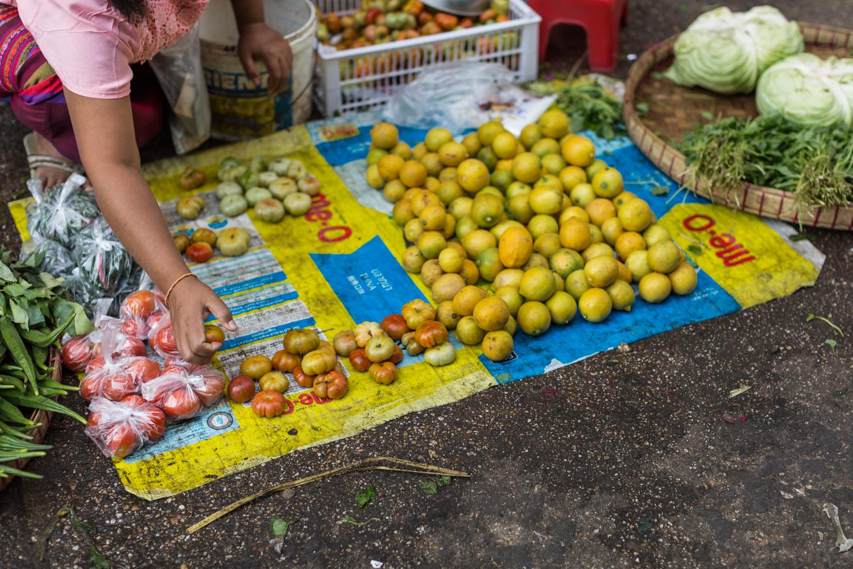 Blog-Myanmar-12.jpg