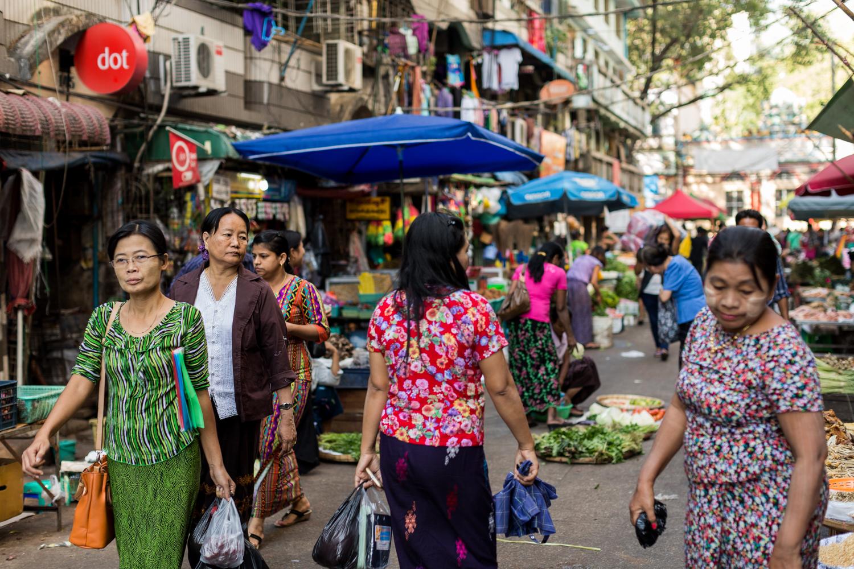 Blog-Myanmar-10.jpg