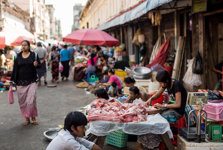 Blog-Myanmar-14.jpg