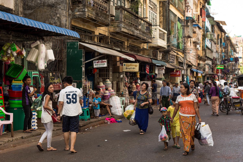 Blog-Myanmar-16.jpg