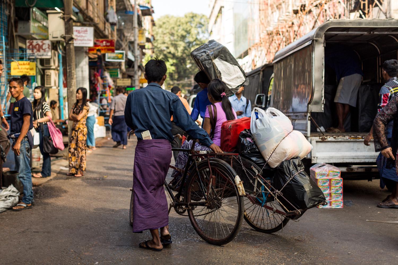 Blog-Myanmar-17.jpg