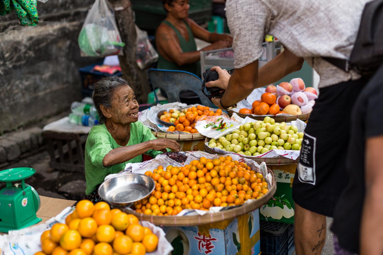 Blog-Myanmar-19.jpg