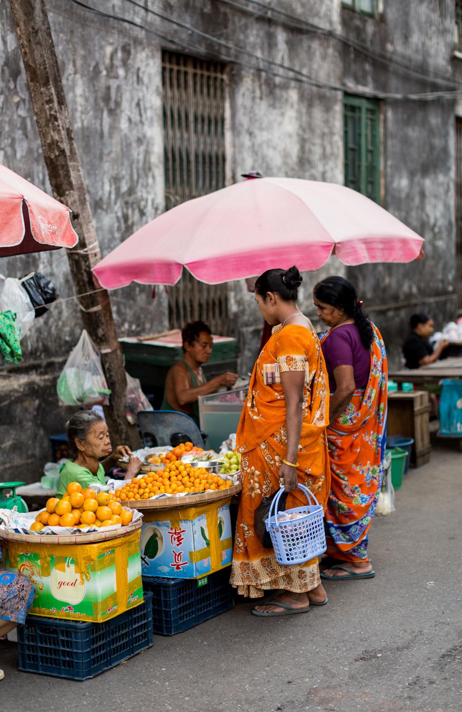 Blog-Myanmar-18.jpg