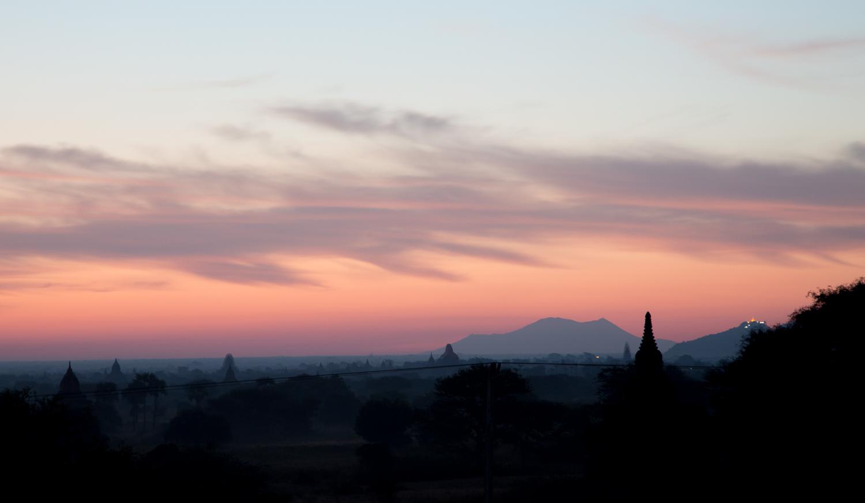 Blog-Myanmar-34.jpg