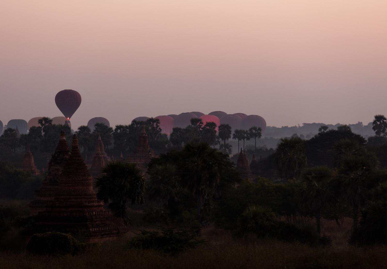 Blog-Myanmar-35.jpg