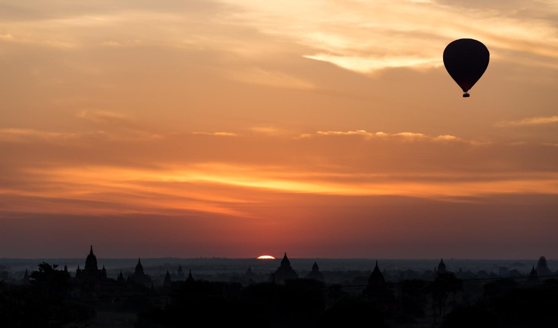 Blog-Myanmar-36.jpg