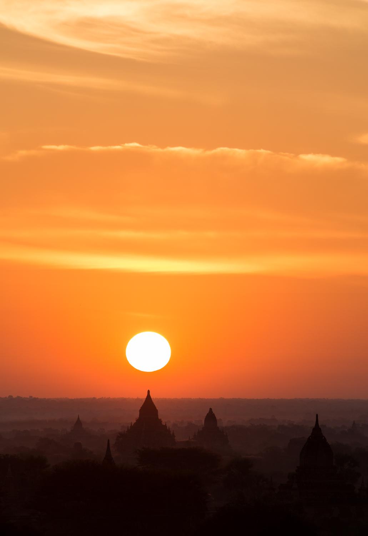 Blog-Myanmar-37.jpg