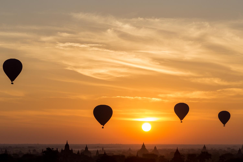Blog-Myanmar-38.jpg