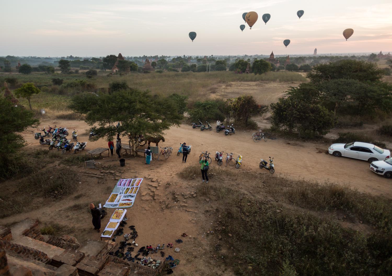 Blog-Myanmar-41.jpg
