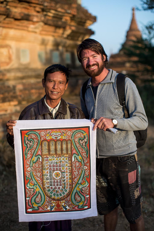 Blog-Myanmar-42.jpg