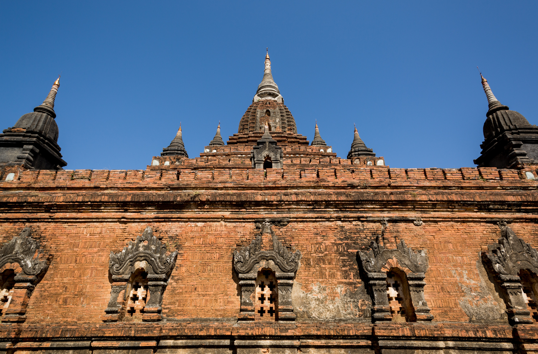 Blog-Myanmar-43.jpg