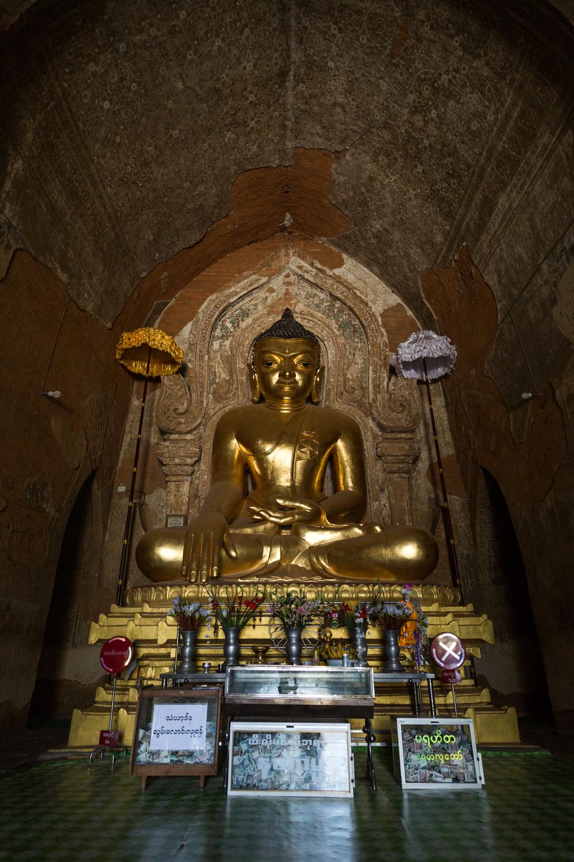 Blog-Myanmar-47.jpg