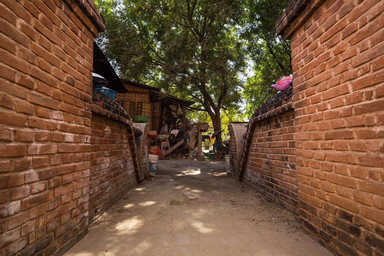 Blog-Myanmar-48.jpg