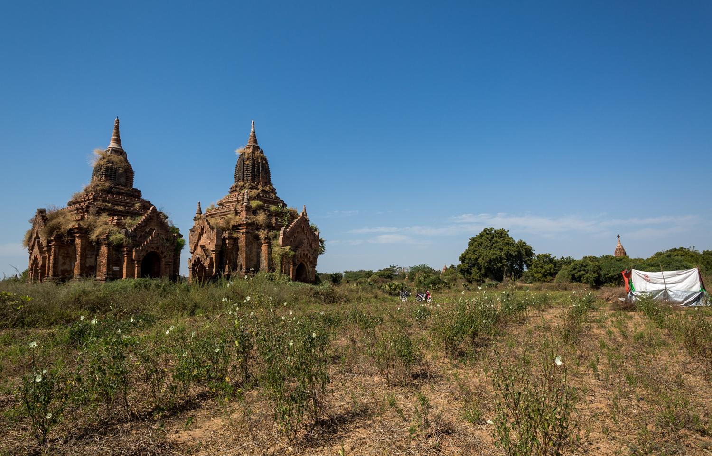 Blog-Myanmar-46.jpg