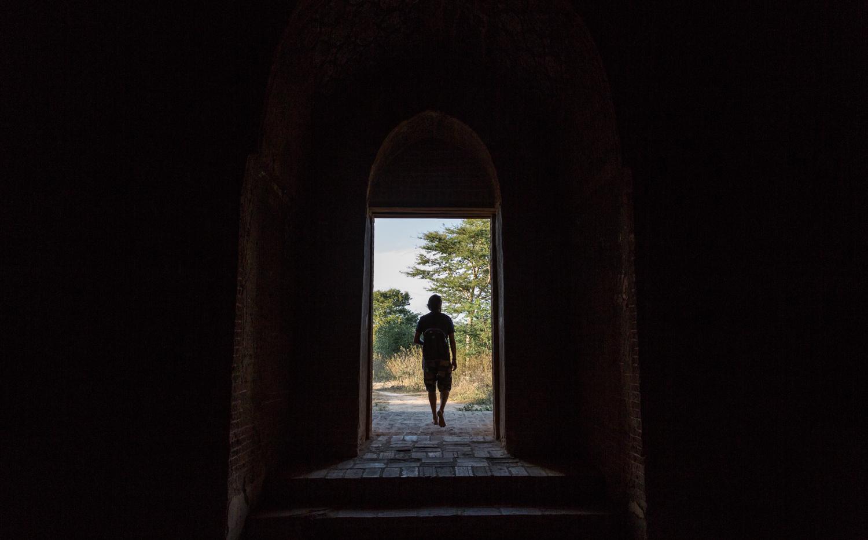 Blog-Myanmar-53.jpg