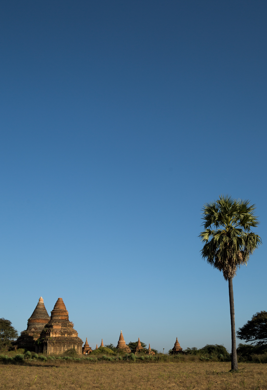 Blog-Myanmar-52.jpg