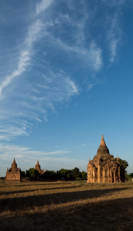 Blog-Myanmar-55.jpg