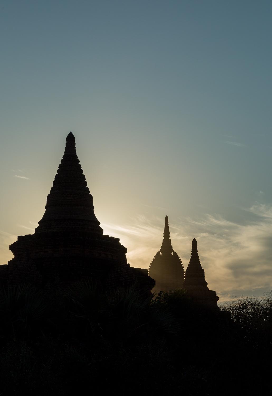 Blog-Myanmar-57.jpg