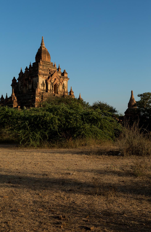 Blog-Myanmar-54.jpg