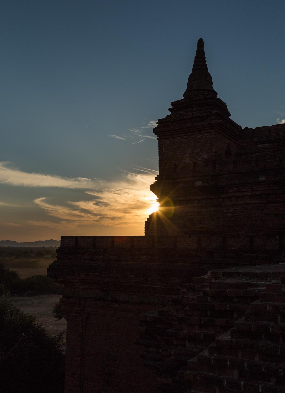 Blog-Myanmar-60.jpg