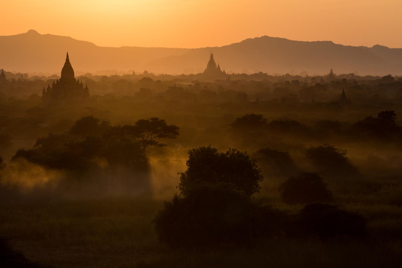 Blog-Myanmar-61.jpg