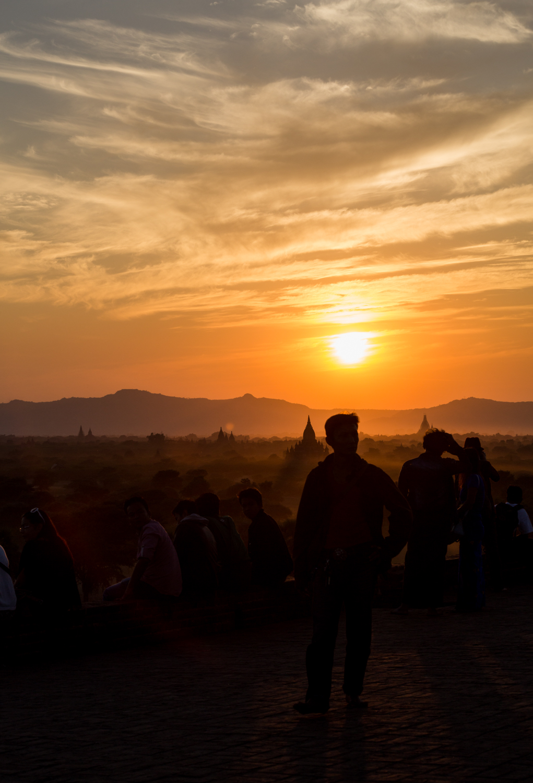 Blog-Myanmar-62.jpg