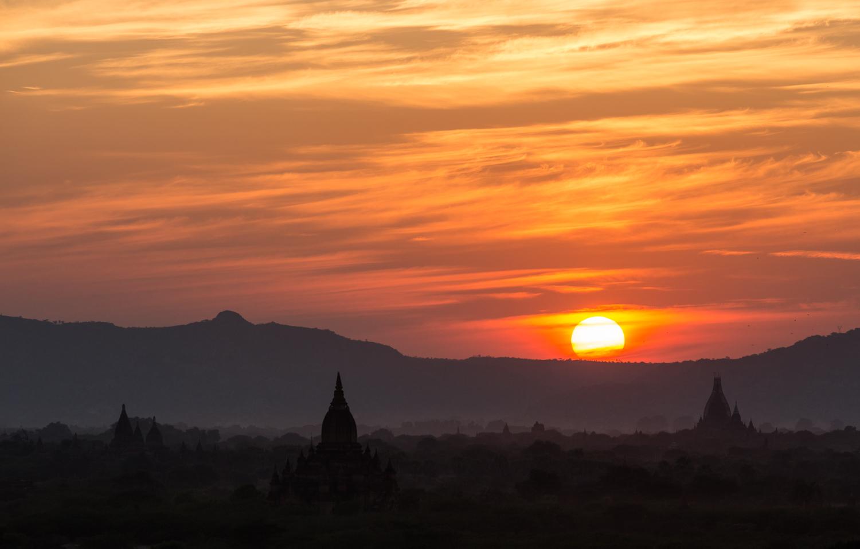 Blog-Myanmar-63.jpg
