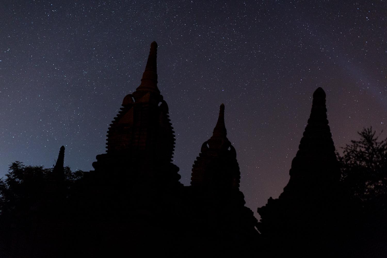 Blog-Myanmar-64.jpg