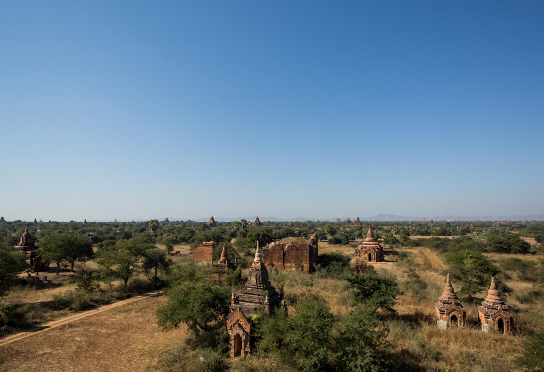 Blog-Myanmar-68.jpg