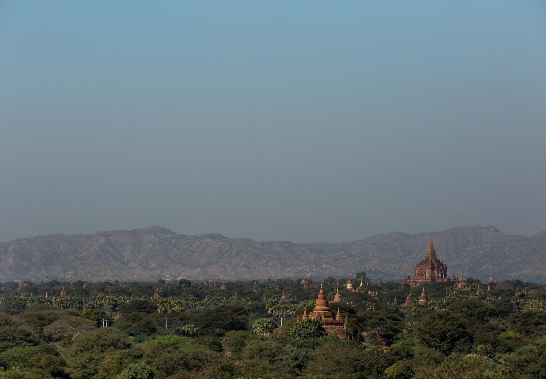 Blog-Myanmar-69.jpg