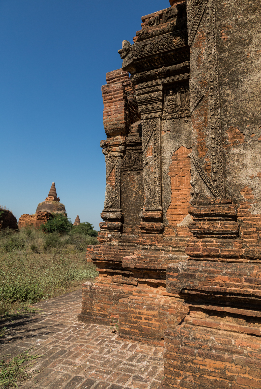 Blog-Myanmar-71.jpg