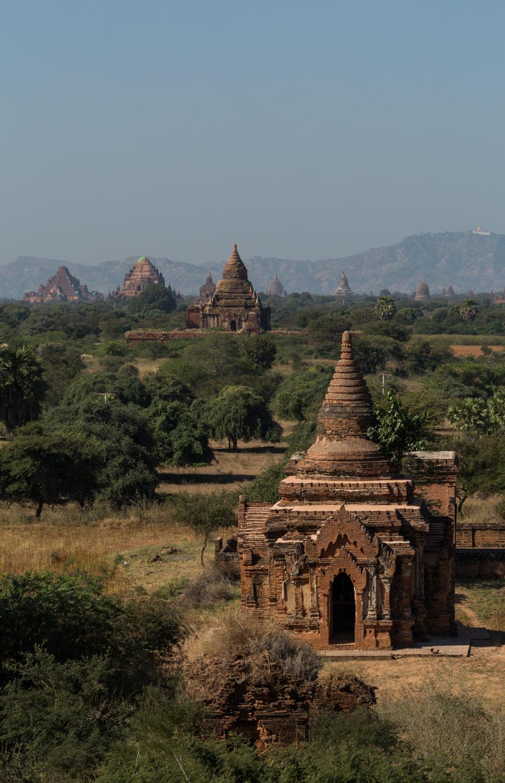 Blog-Myanmar-70.jpg