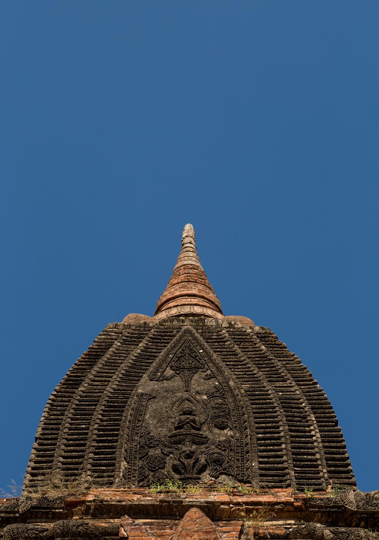 Blog-Myanmar-72.jpg