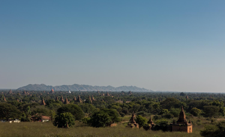 Blog-Myanmar-75.jpg