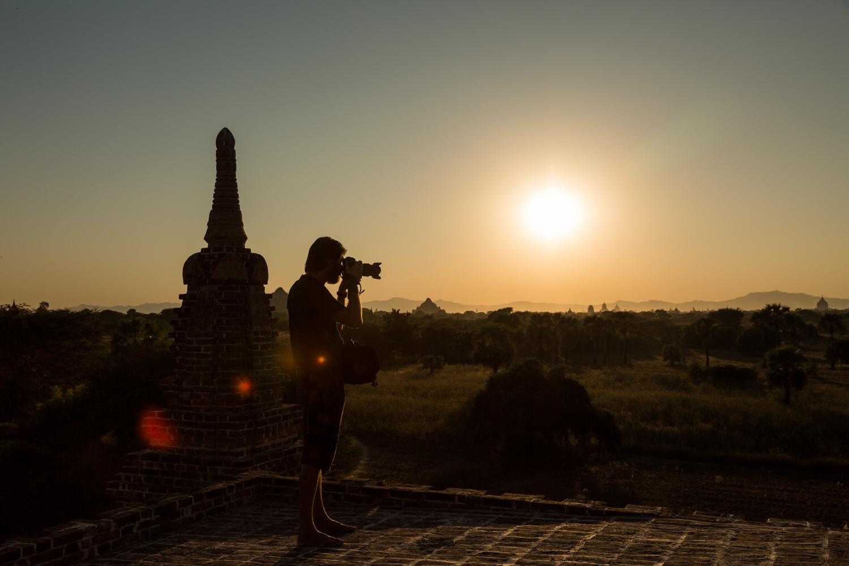 Blog-Myanmar-76.jpg