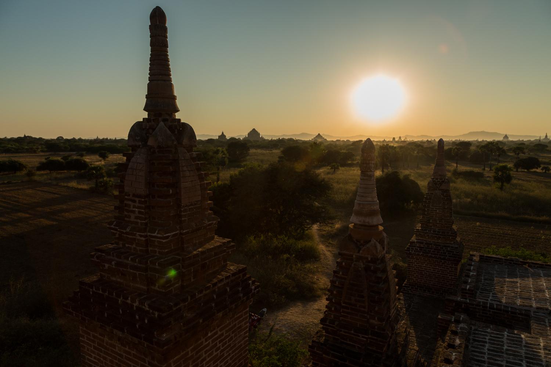 Blog-Myanmar-77.jpg
