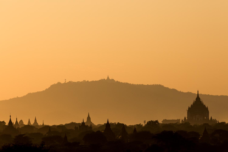 Blog-Myanmar-78.jpg