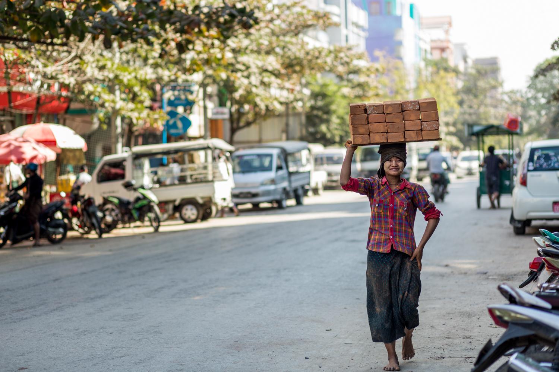 Blog-Myanmar-22.jpg