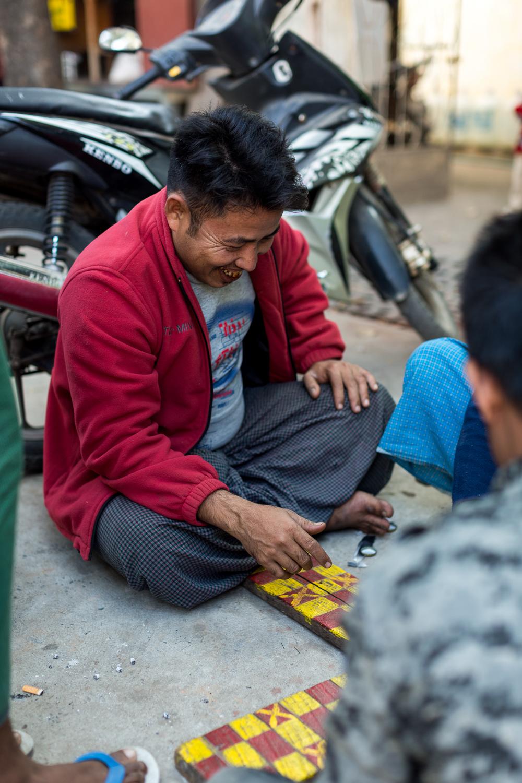 Blog-Myanmar-23.jpg