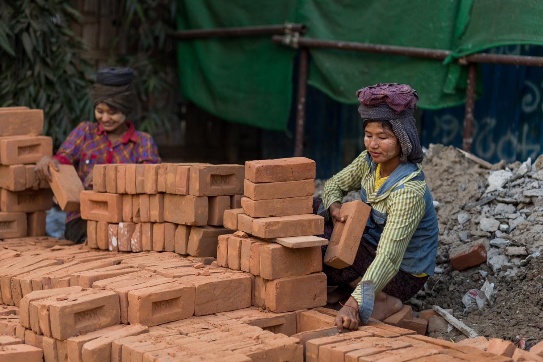 Blog-Myanmar-20.jpg