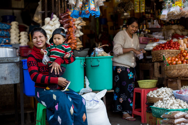 Blog-Myanmar-25.jpg
