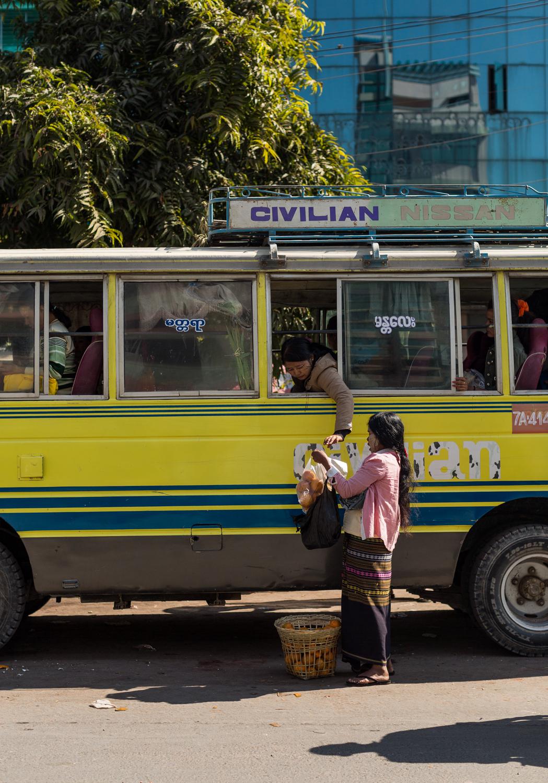 Blog-Myanmar-24.jpg